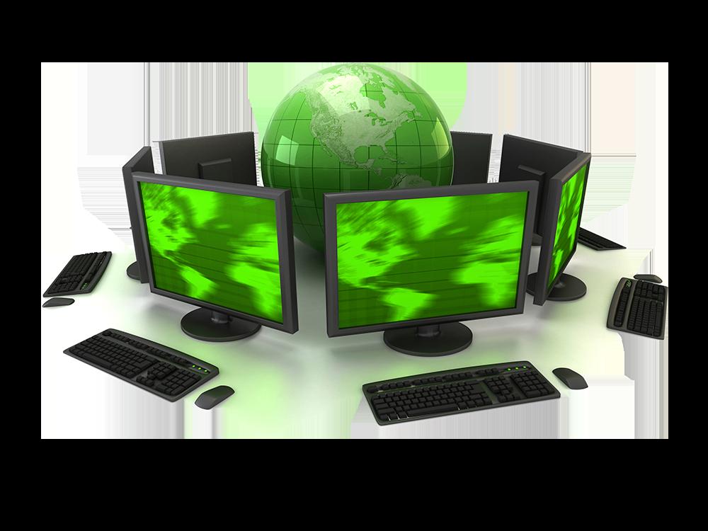 Welkom bij No-Nonsense ICT Waalwijk automatisering is ons vak